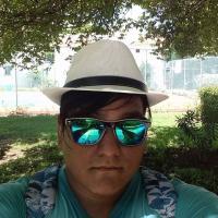 Carlos Araujo52762