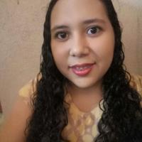 Ana Maria60239