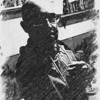 Roberto Ceñera