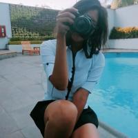Andrea ElPony