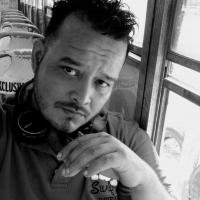 Miguel Angel Diaz Martínez