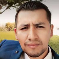 Javier Pérez53415