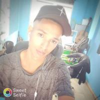 Miguel Silva37310