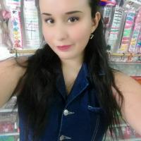 Laura Urueña