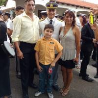Manu Barcelo48322