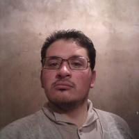 Jonathan Quijano22459