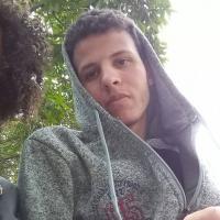 Luiz Fernando28818