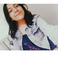 Fatyma Hernandez Ariadna Hernandez Ochoa