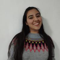 Rosa Ochoa