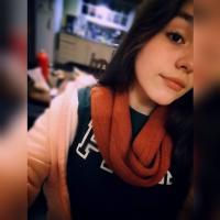 Flor Dias