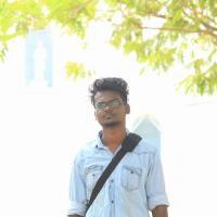 Ashok Ekka20488
