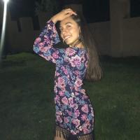 Karla M Mercado65164