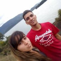 Alexandre Soares70383