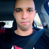 Tenório Oliveira