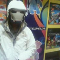 Andre Vargas Alarcon47608