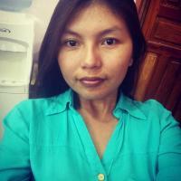 Dylu Rodriguez
