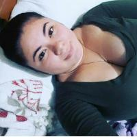 Stephanie Santamaria Atencio
