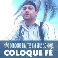 Alcione Clei Santos
