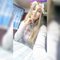 Jacquelyn Alejandra Muñoz99372