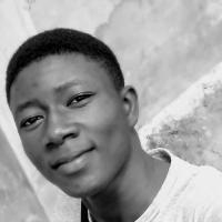 Victor Adebayo