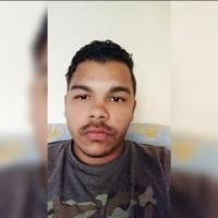Gabriel Santos67252