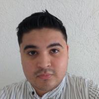 Cristian García51053