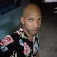 Juan Ruiz Zamora14366