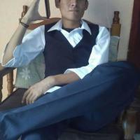 Valentin Rueda Martinez37845