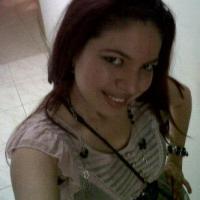 Alides Padilla