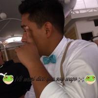 Alejandro Piña9449