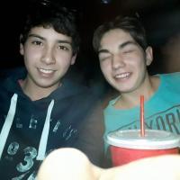 Matias Romero14696