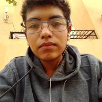Luis De la Cruz40359