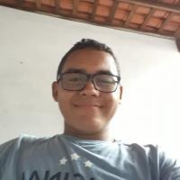 Ryan Dos Santos65250