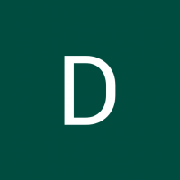 Dydfudyxy Duuciuxyx