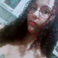 Amanda Silva16207