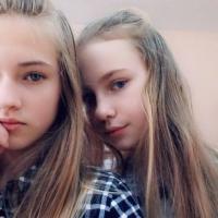 Анна Мирная11069