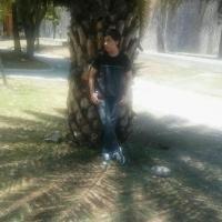 Diego Emmanuel32598