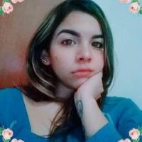 Emerlyn Moreno