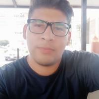 Saul Alex49069
