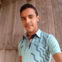 Kassio Da Silva Ferreira Silva