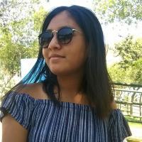 Paola Daniela Ccahuaya Navarro78607