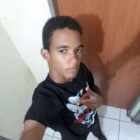Joaolucas Alves