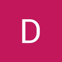DiegoCR