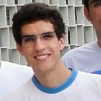 Danilo Ledo