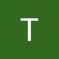 Tessa 157
