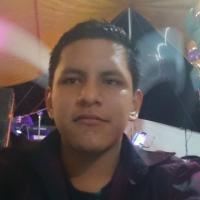 Daniel Vite Fonseca2936