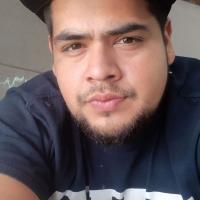 Cruz Alvarez Gastelum
