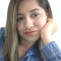 Ana Zarate