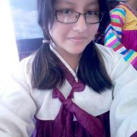 Silvana Ramirez Pozo73957