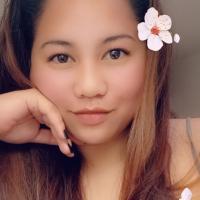 Micah Melissa Katigbak